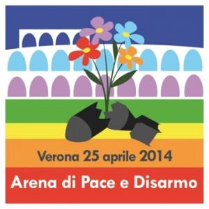 logo_arena2